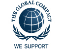 Pacto Global / The Global Compact